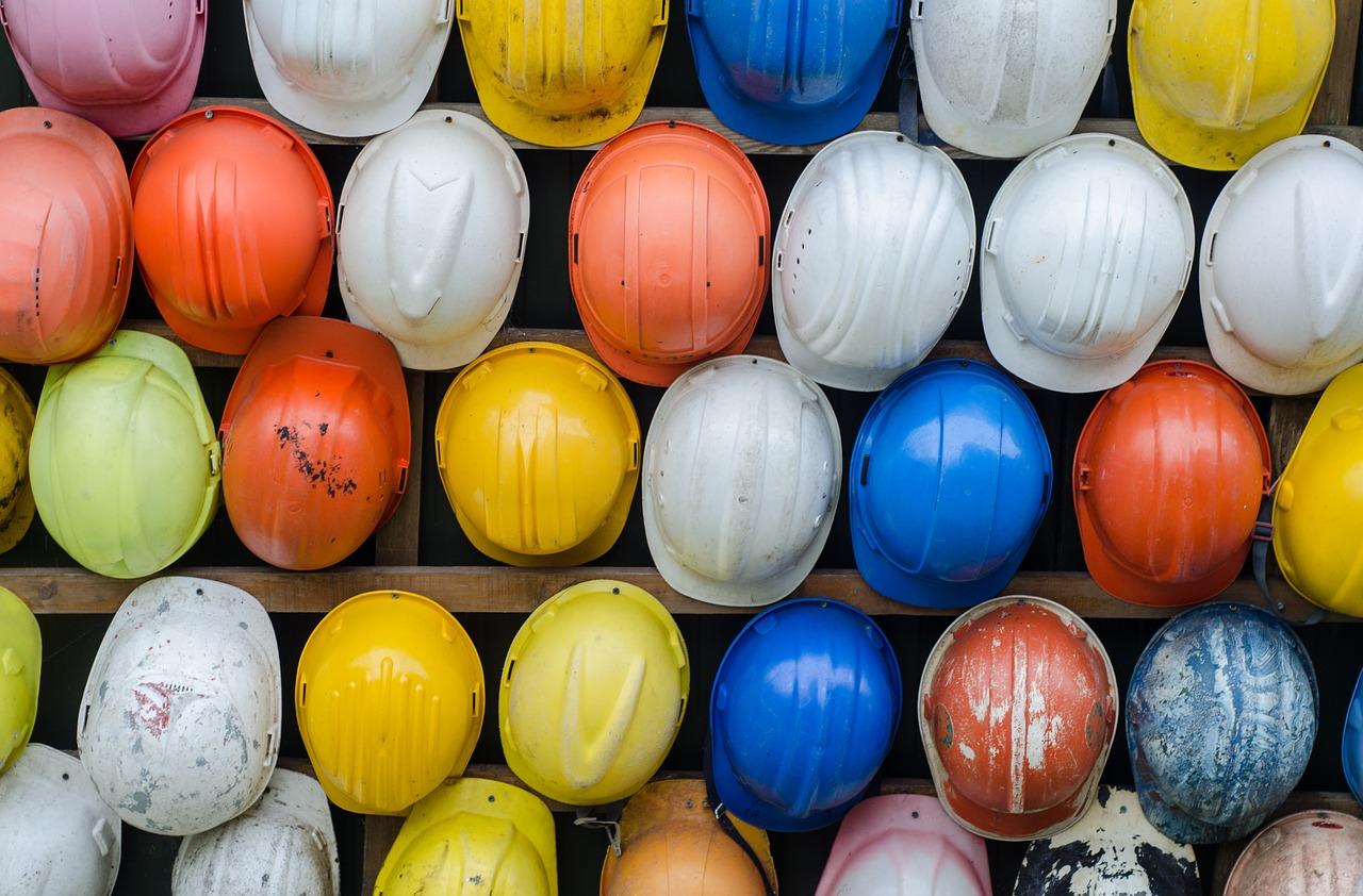 construction-1160260_1280