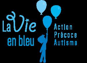 logo_vie_en_bleu_v18-300x217