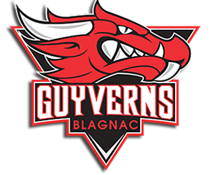 logo-guyverns
