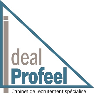 Ideal profeel cabinet de recrutement sp cialis - Cabinet recrutement specialise expatriation ...